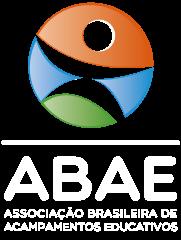 logo abae