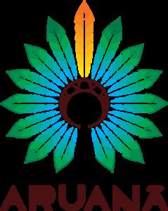 Logo Aruanã Acampamentos